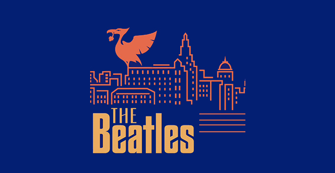 Podcast: Cradle of the Beatles