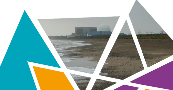 protecting the UK's coastal energy supply from climate change