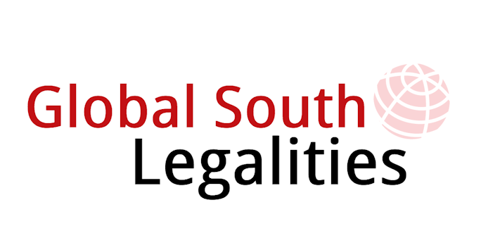 Global South Legalities