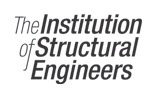 The Institution of Structural Engineers logo 2017
