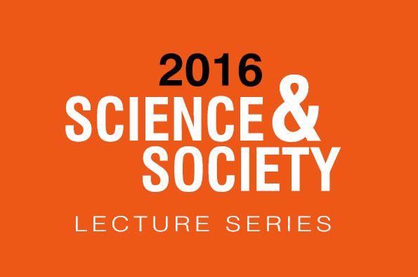 Science and Society 2016