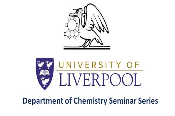 Chemistry Seminars