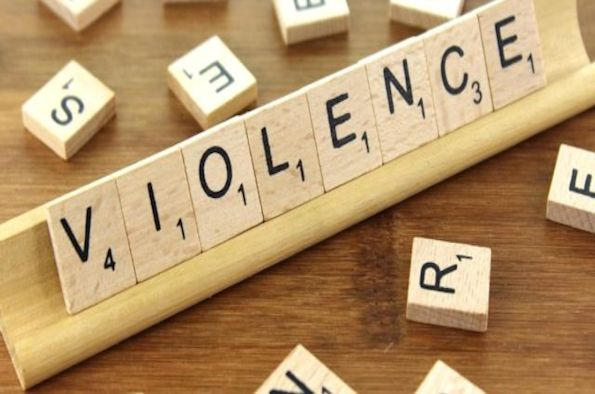 Interdisciplinary Approaches to Political Violence