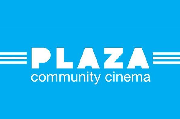 Plaza Community Cinema
