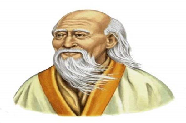 Lao Zi