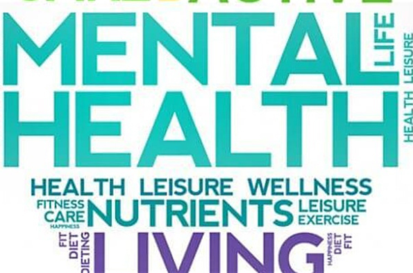 Mental Health Policy in Higher Education