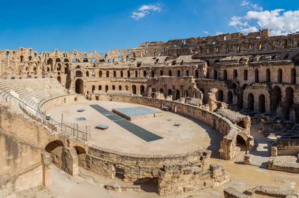 Christian-Appropriation-and-Recontextualisation-of-the-Amphitheatre