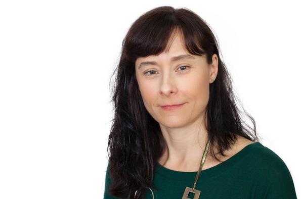 Dr Jahna Otterbacher