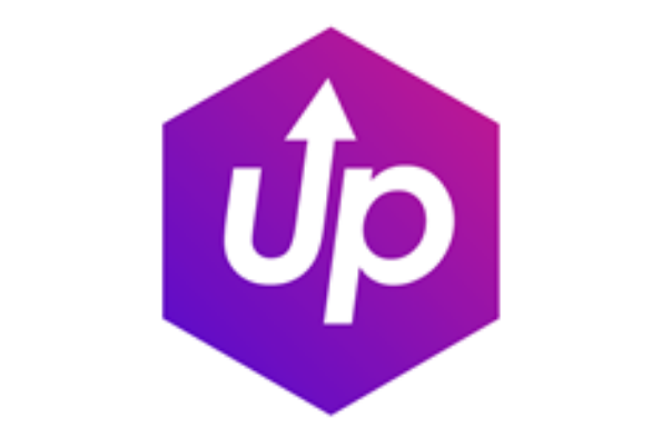 Up Project