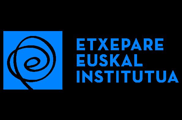 Etxepare logo