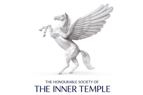 The Honourable Society of the Inner Temple