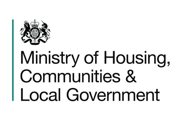 Ministry if Housing