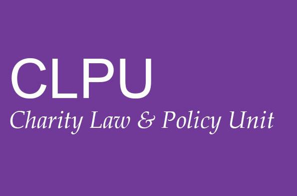 CLPU logo