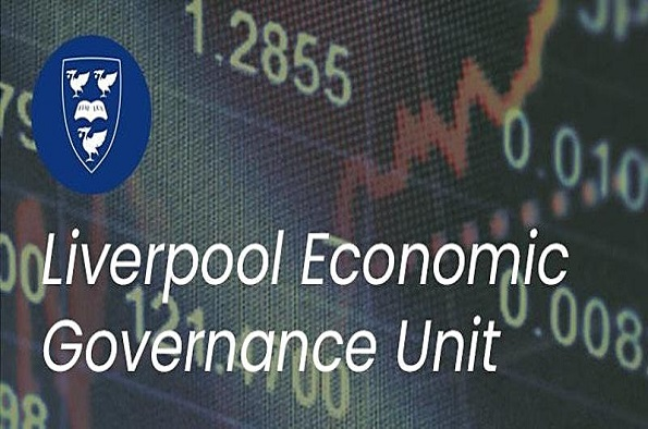 Liverpool Economic Governance Unit