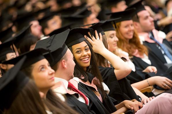 Progress to Postgraduate