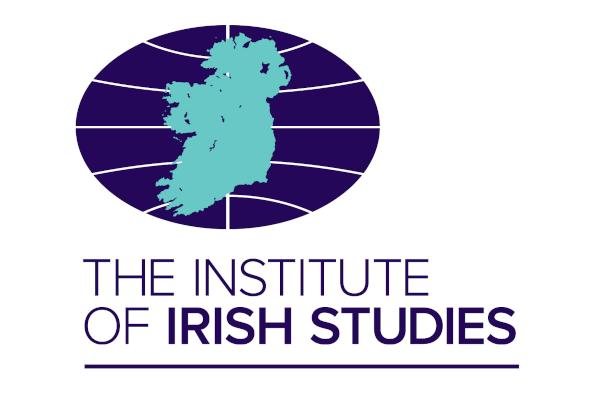 Institute of Irish Studies logo