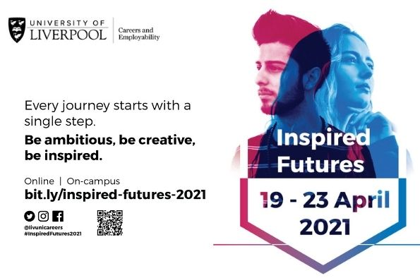 Inspired Futures