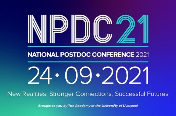 NPDC21
