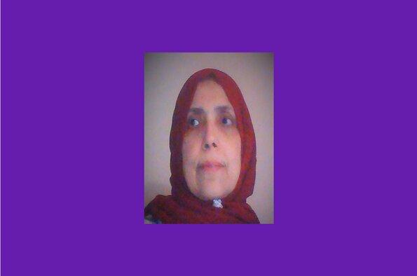 Dr Heba Lakany