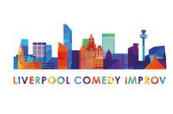 Liverpool Comedy Improv
