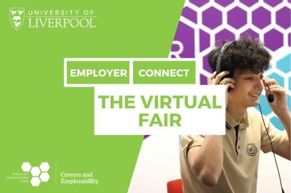 The Virtual Fair